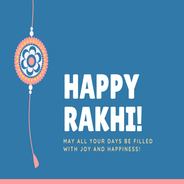 Rakhi gifts for sisters