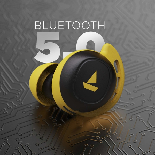 Boat Airdopes 441 Bluetooth