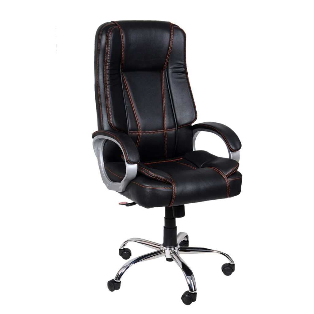CellBell Office/Gaming Chair in India