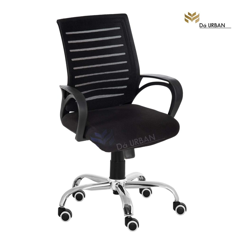 Da Urban gaming chair India
