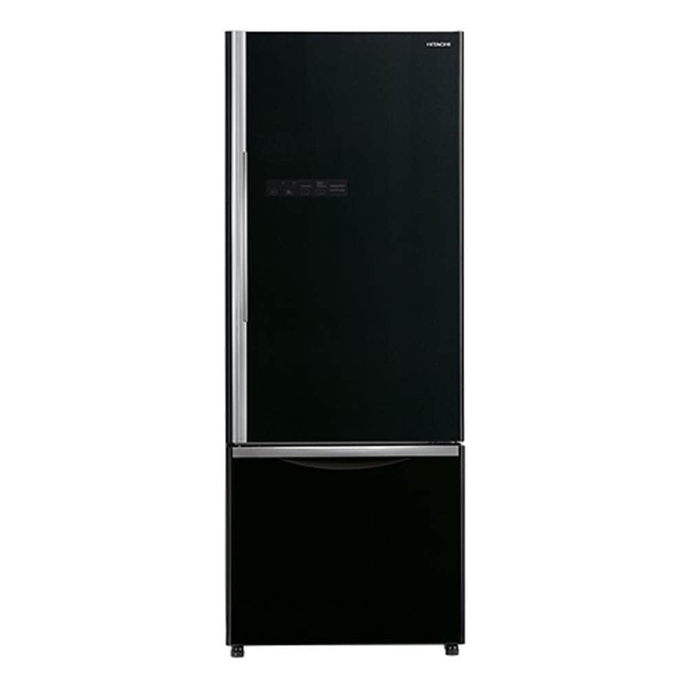 Hitachi best refrigerator above 500 litres in india