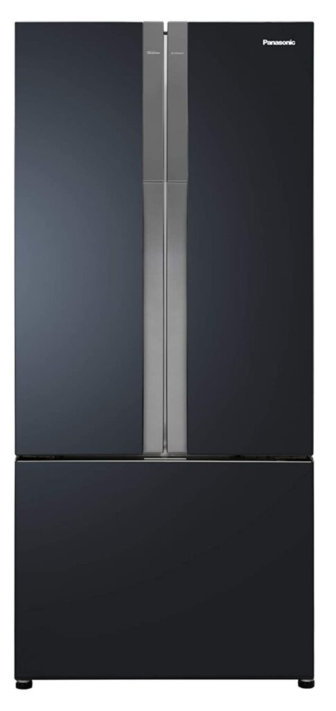 Panasonic best refrigerator in India