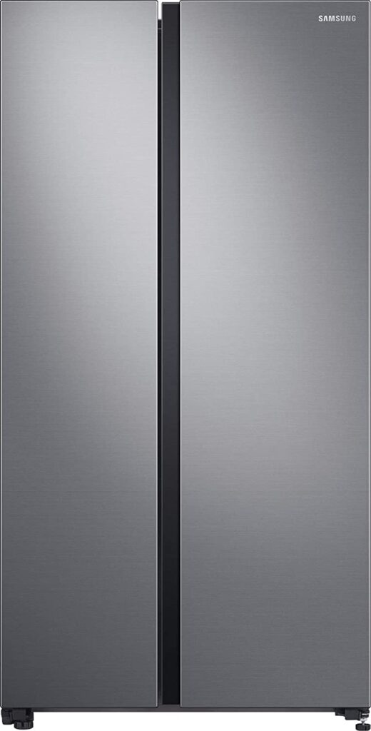 best refrigerator above 500 litres in india