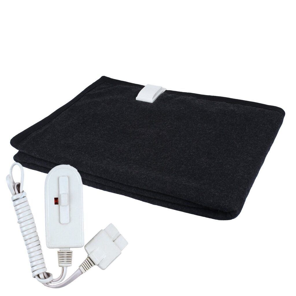 best electric blanket india