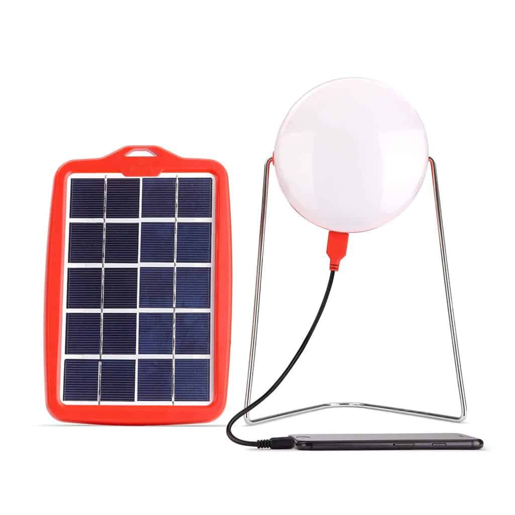 Best solar panels for home use in India